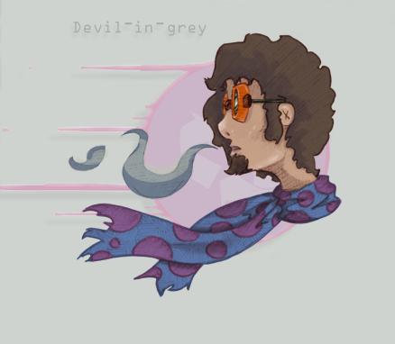 devil-in-grey's Profile Picture