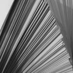 shady lines by Niedziak