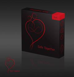 Safe Togehter by Niedziak