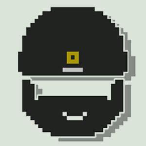 Sumwheat's Profile Picture