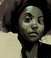 Isshoni by BillyNunez