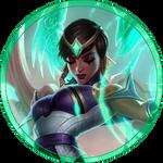 Karma Classic by Negxi