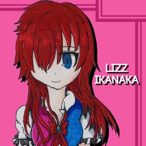 LizzIkanaka's Profile Picture