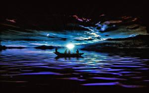 Illumination by montag451
