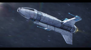 Slayn and Korpil-Vartel Belt Shipwrights K-2 by Shoguneagle