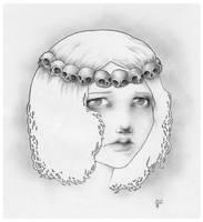 Octavia by muneen