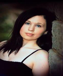 JulietTenten's Profile Picture