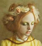 olli by Alexanika
