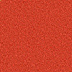 Imgencry text-to-image obfuscation by SaHeMeRa