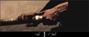 Iaido by Lege