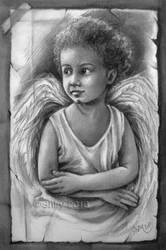 Angel Vian-small by sheeroo3