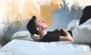 dream... by miklosfoldi