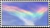 rainbow by phlogistinator