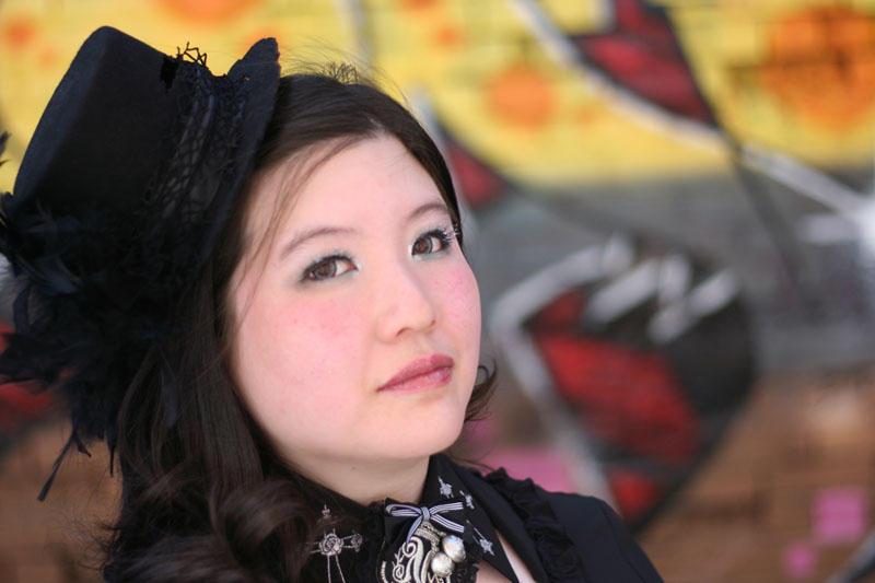 rillystar's Profile Picture