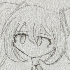 FrillMaiden's Profile Picture