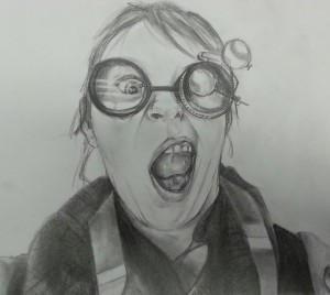 KittTheKat's Profile Picture