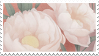Stamp ll Flowers by MiaChan1