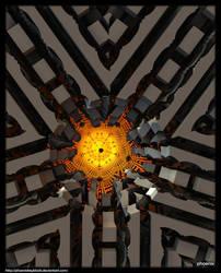 Furnace by phoenixkeyblack