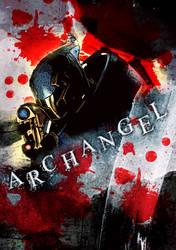 Archangel by PirateWars