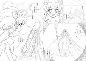 BSSCM Act 01 Page 06-07 by KinnoHitsuji