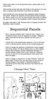 Panel Layout Tutorial 03 of 10 by KinnoHitsuji