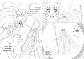 PSSCM01 Page 6-7 by KinnoHitsuji