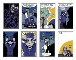L4D Mini-Comic 5 by Tai-Shou-Tsubasa