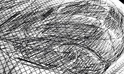 kreisel1 by Kratky