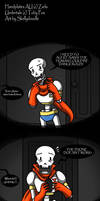 What If...? -Page 5- by Skellyd00d