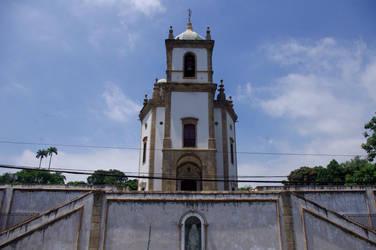 Brasil No.007-Rio:Outeiro da Gloria by Pippa-pppx