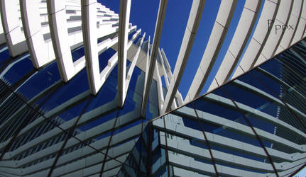 dizzy architexture by Pippa-pppx