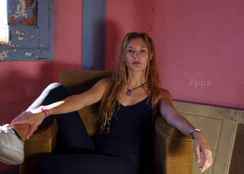 in the old sitting-room by Pippa-pppx
