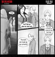 TEW Comics Page 07 by AtreJane