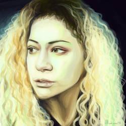 Helena by Marioni-Lammie