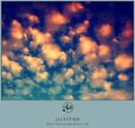 Sky II by LilyStox