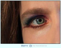 Eye 2 by LilyStox
