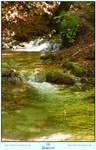 Rapid Creek by LilyStox