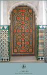 Moorish Door by LilyStox