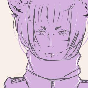 Amazarahi's Profile Picture