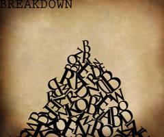 Breakdown by pslv3r