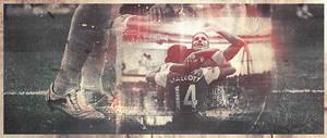 125yrs Arsenal London by Jordan1411