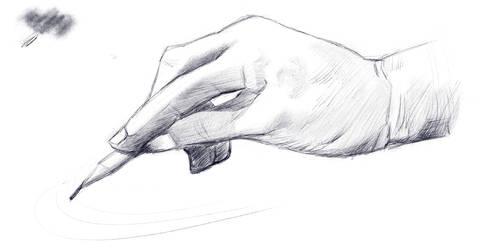 Practice 7 by RydanInk