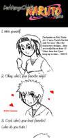 Naruto Meme by Tsuki--Sama
