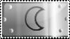 Getsugakure Stamp by Tsuki--Sama