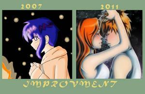 Improvement 07-11 by Tsuki--Sama