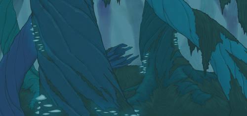 Animated movie background n. 1 by lelaiquendi