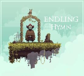 Endling Hymn by Sky-Burial