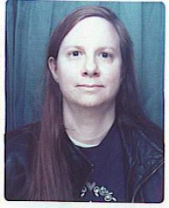 MarySue1964's Profile Picture