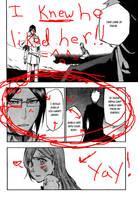 I FRICKIN KNEW IT by animekitty40