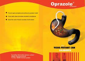 Brochure by joly900